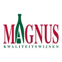 MagnusLogo-RGB-NL