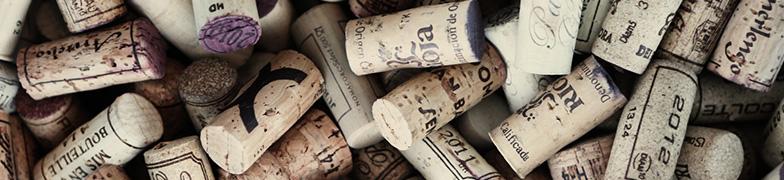wijnheader