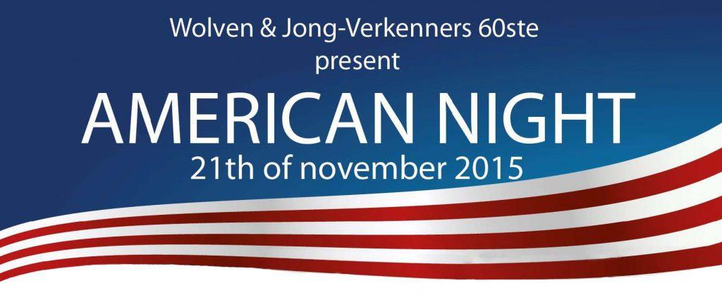 Op-21-November-presenteren-de-Wolven-en-Jong