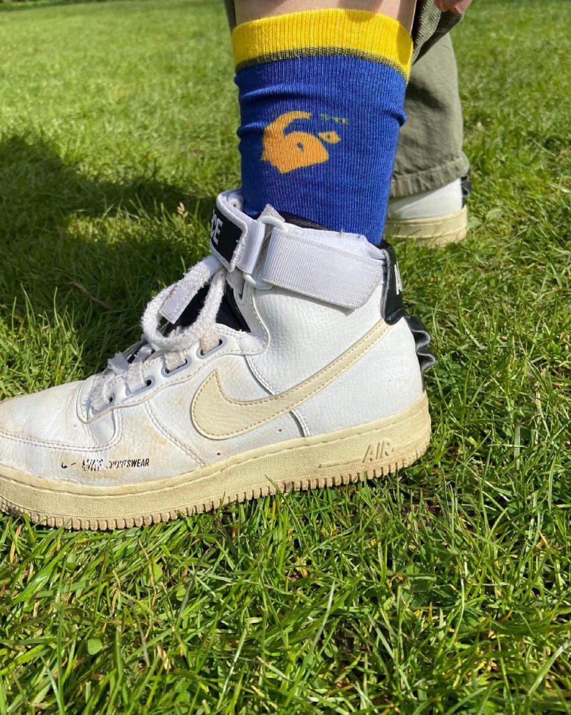 sokken 4