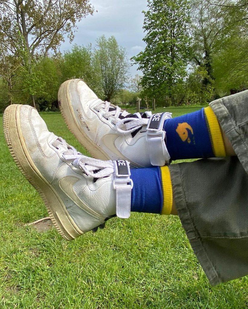 sokken 2